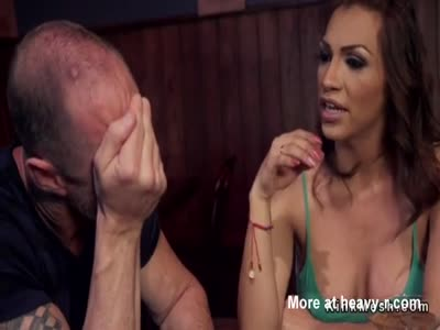 Free porn wife catches husband