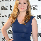 Julia stiles naked pictures