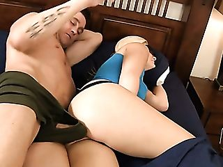 Hot ass porn tube