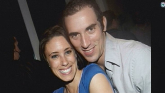 What was casey anthony charged with