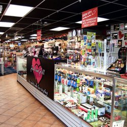 Jack and jill adult superstore