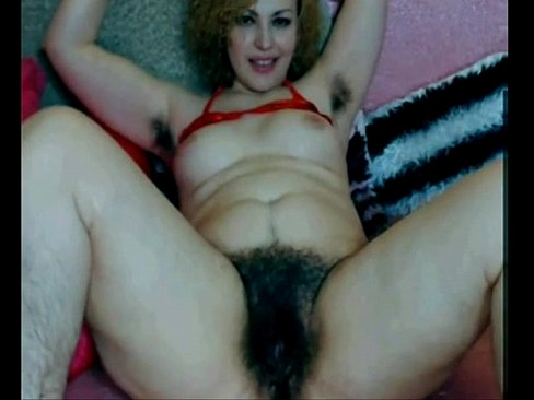 Free streaming amateur porn