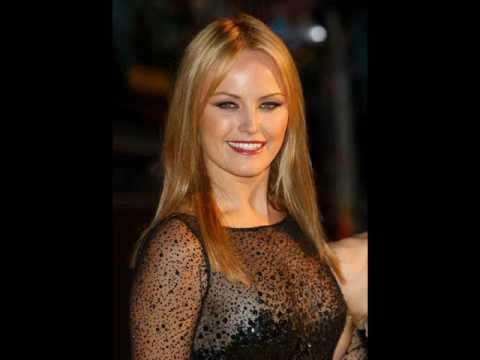 Malin akerman sexy pictures
