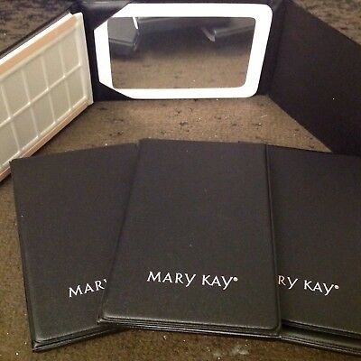 Mary kay consultant supplies