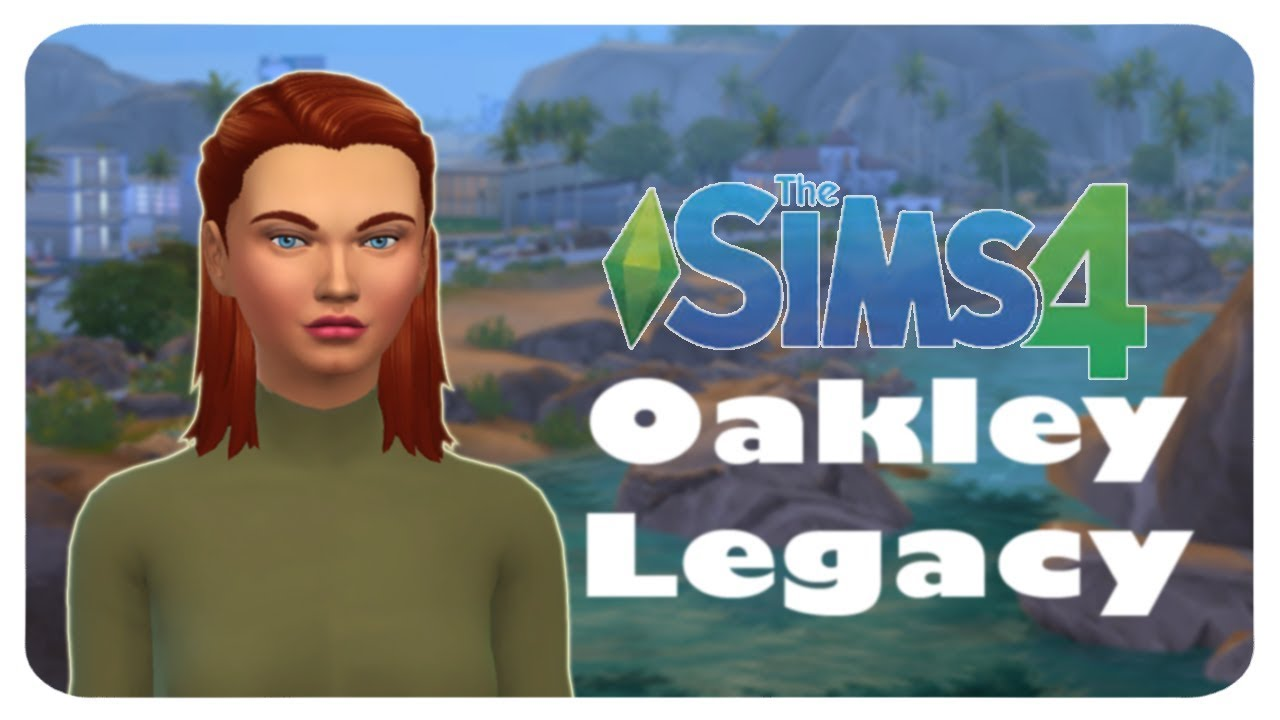 Is there online dating on sims 4