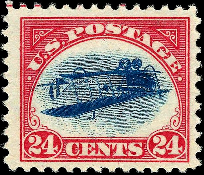 How many forever stamps to china