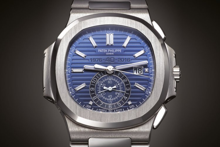 Most expensive watches brands names