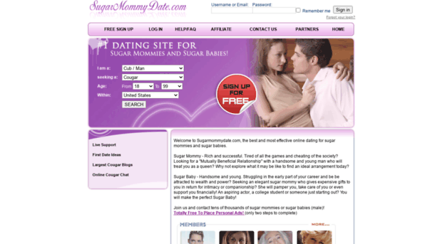 Hull dating