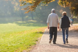 Feeling guilty dating after death spouse
