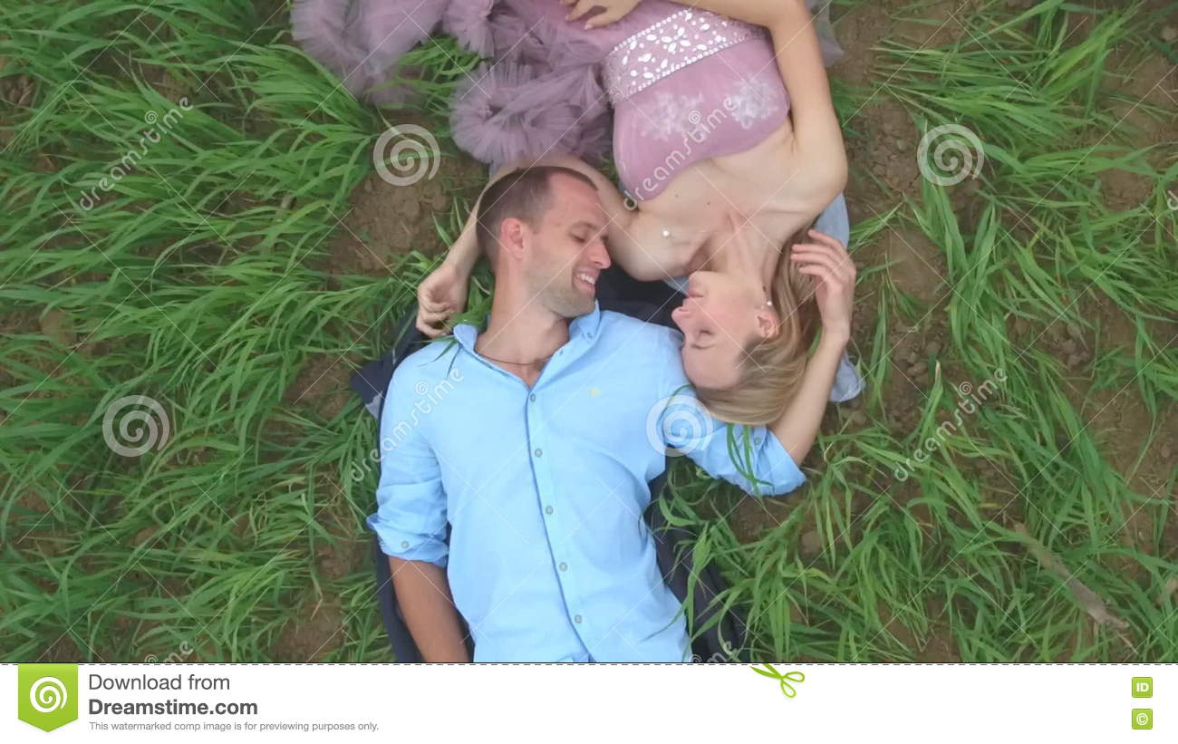 Dreaming about girlfriend with other guy