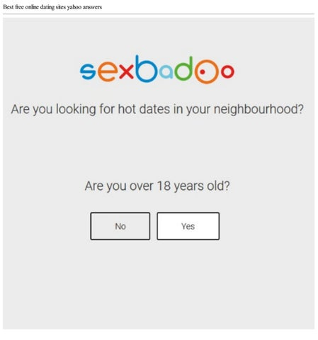 How to answer what are you looking for online dating