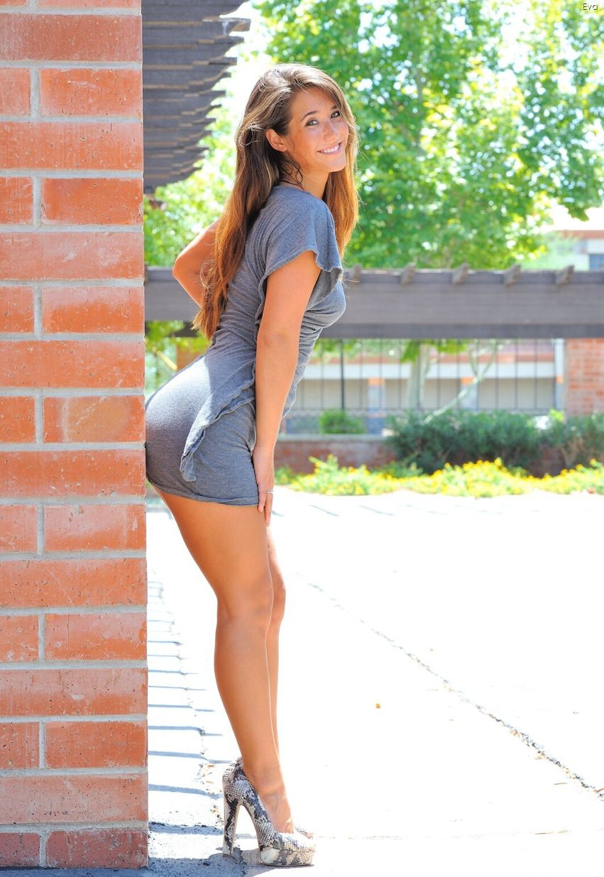 Hot mini skirts tumblr