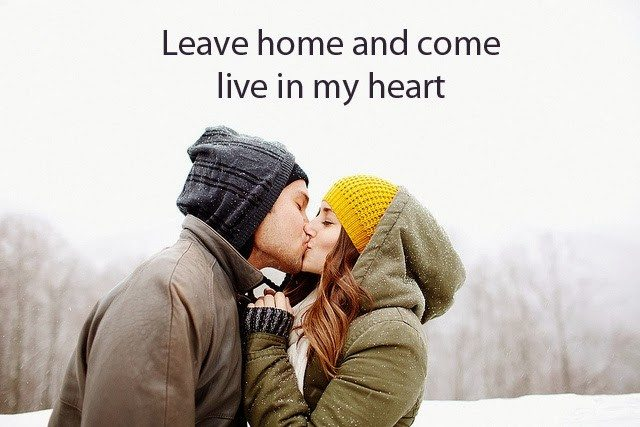 Romantic things to do for a girl