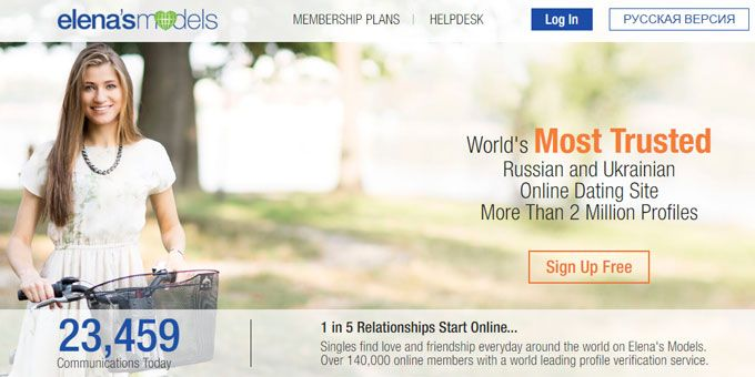 Russian dating sites in australia