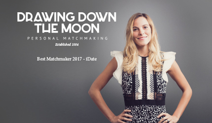 Exclusive matchmaking london