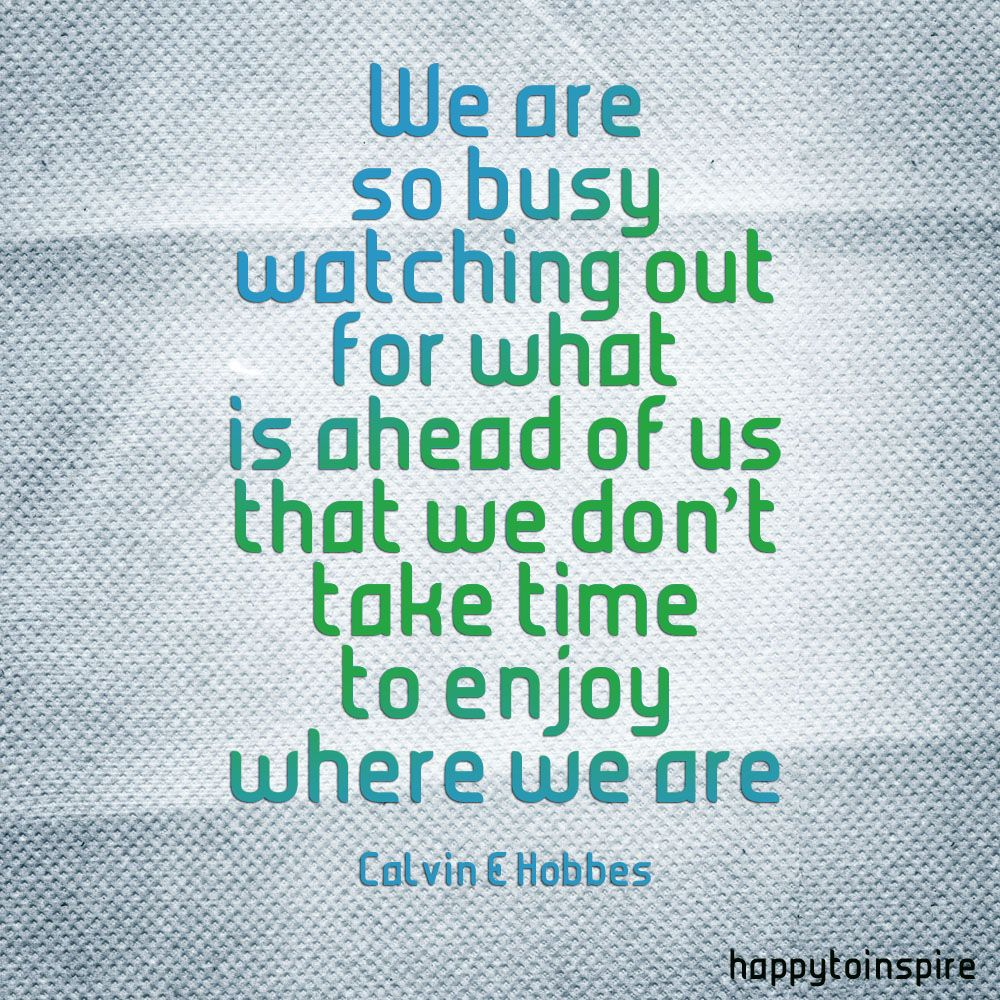 Busy day quotes