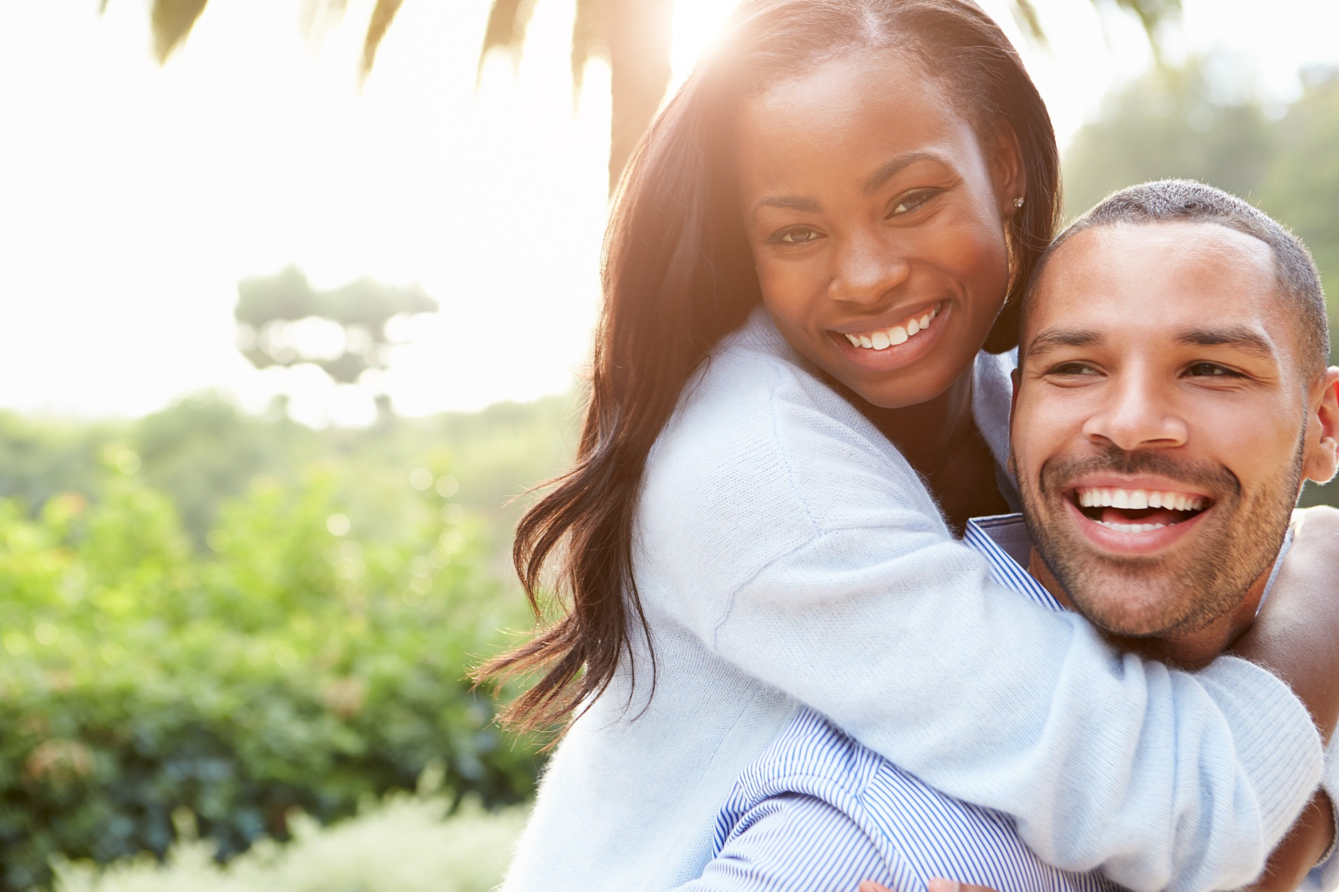 Best dating sites for smart people