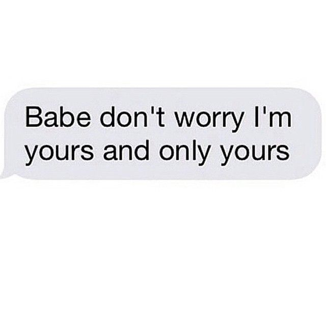 50 cute text messages