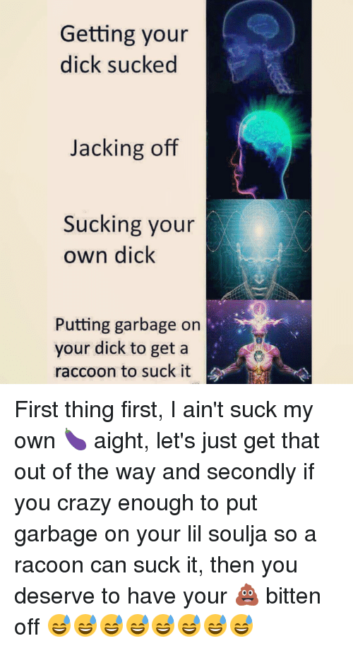 What does getting your dick sucked feel like