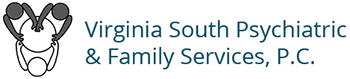 Virginia south psychiatric & family services pc