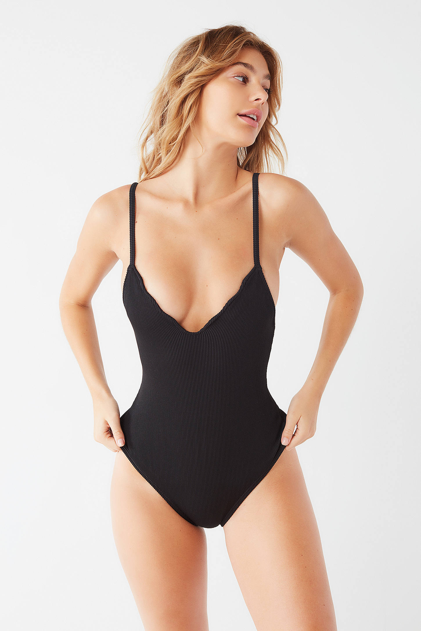 Girls with no boobs