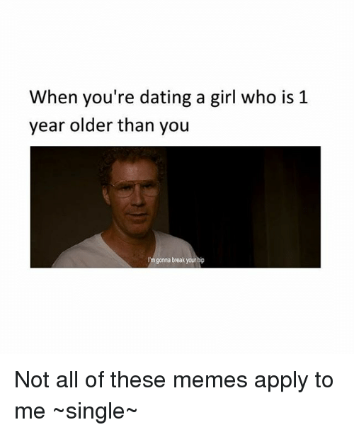 How often do you see a girl youre dating