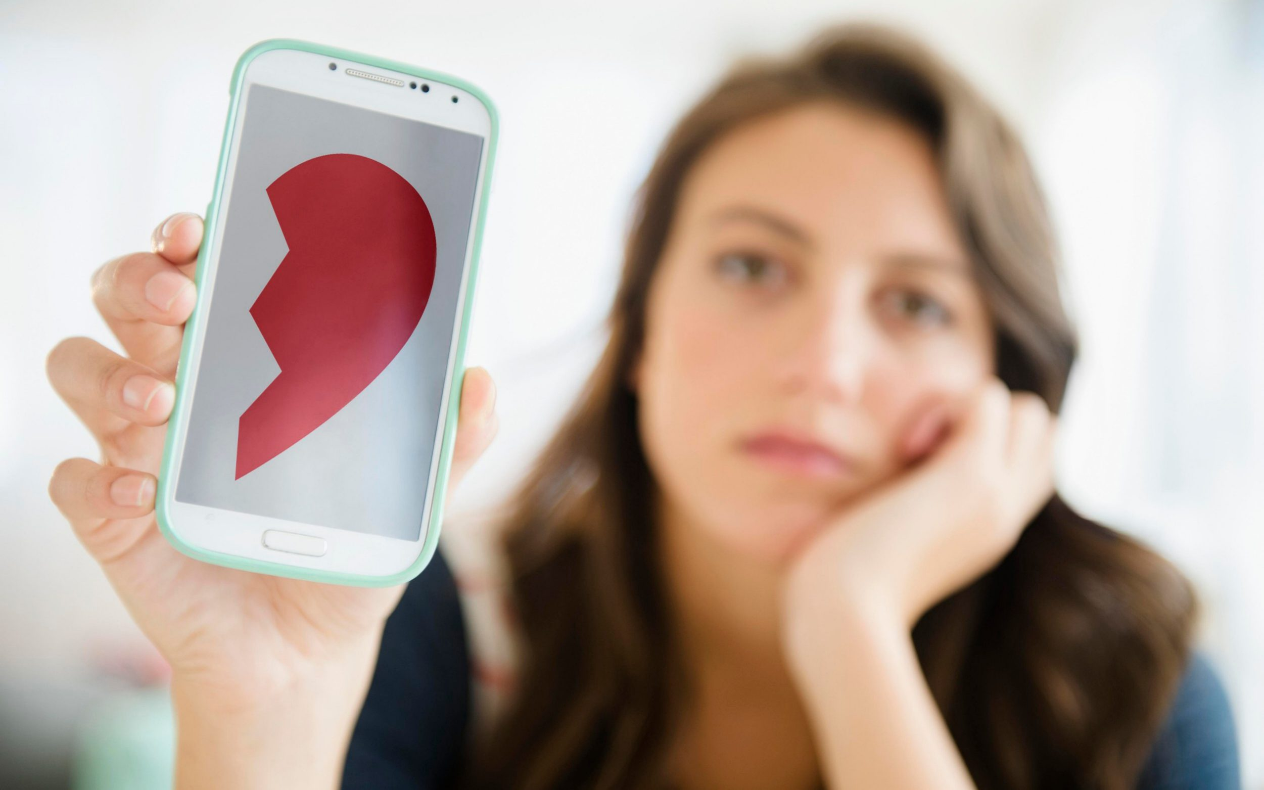 Dating sites you dont need facebook for