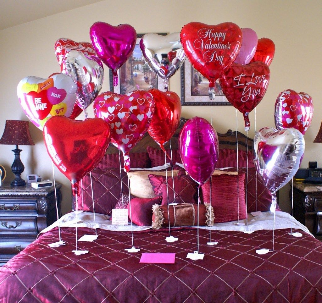 Cheap valentines gifts for her