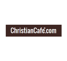 Christian mingle free month promo code