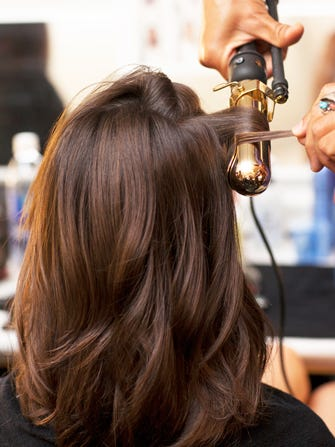 Are keratin treatments good for your hair
