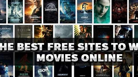 Watch movies online tumblr