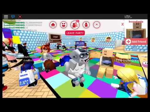 Roblox sex games to play