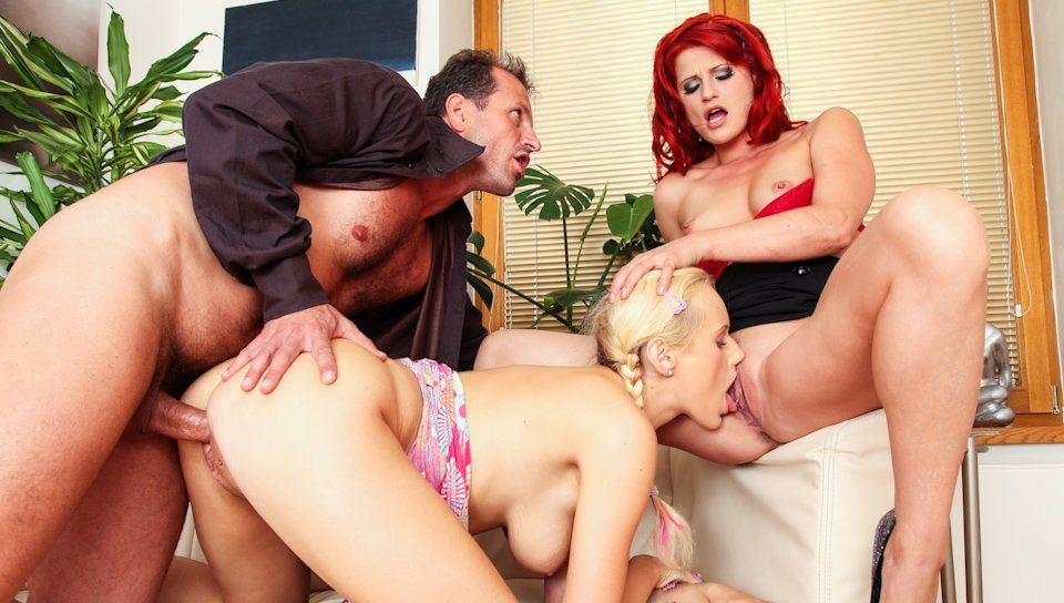 Fuck friends family sex movies