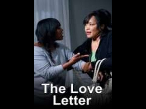The lover free movie