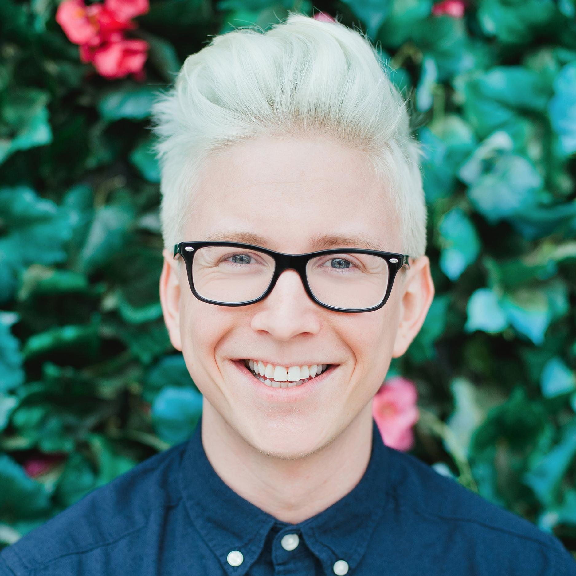 Why gay marriage is wrong tyler oakley