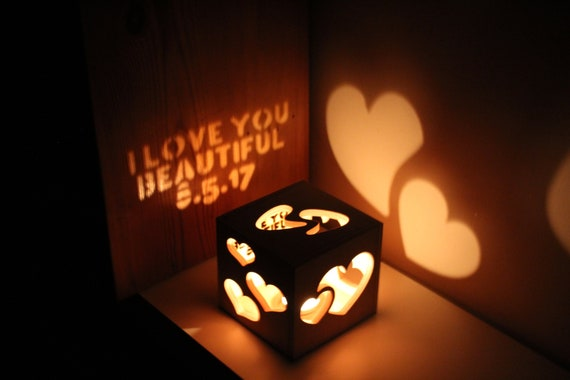 Romantic gift ideas for girlfriend birthday