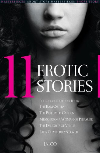 Exptic stories