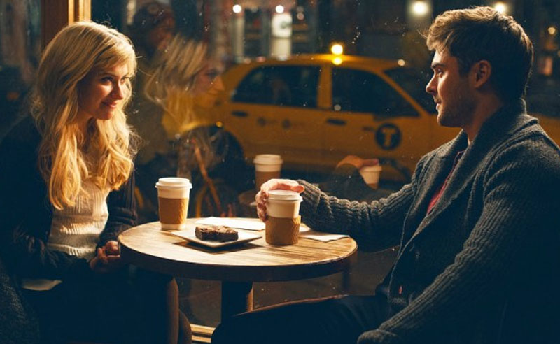 Questions you should ask when you start dating
