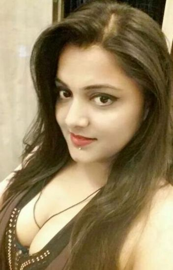 Contact number of call girl in mumbai