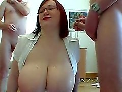 Scottish sex videos