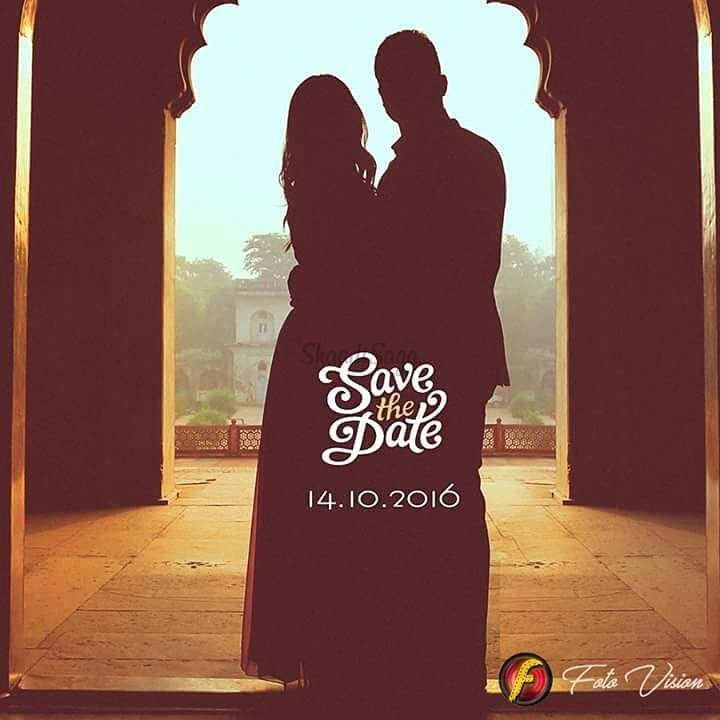 Dating ideas for couples in delhi