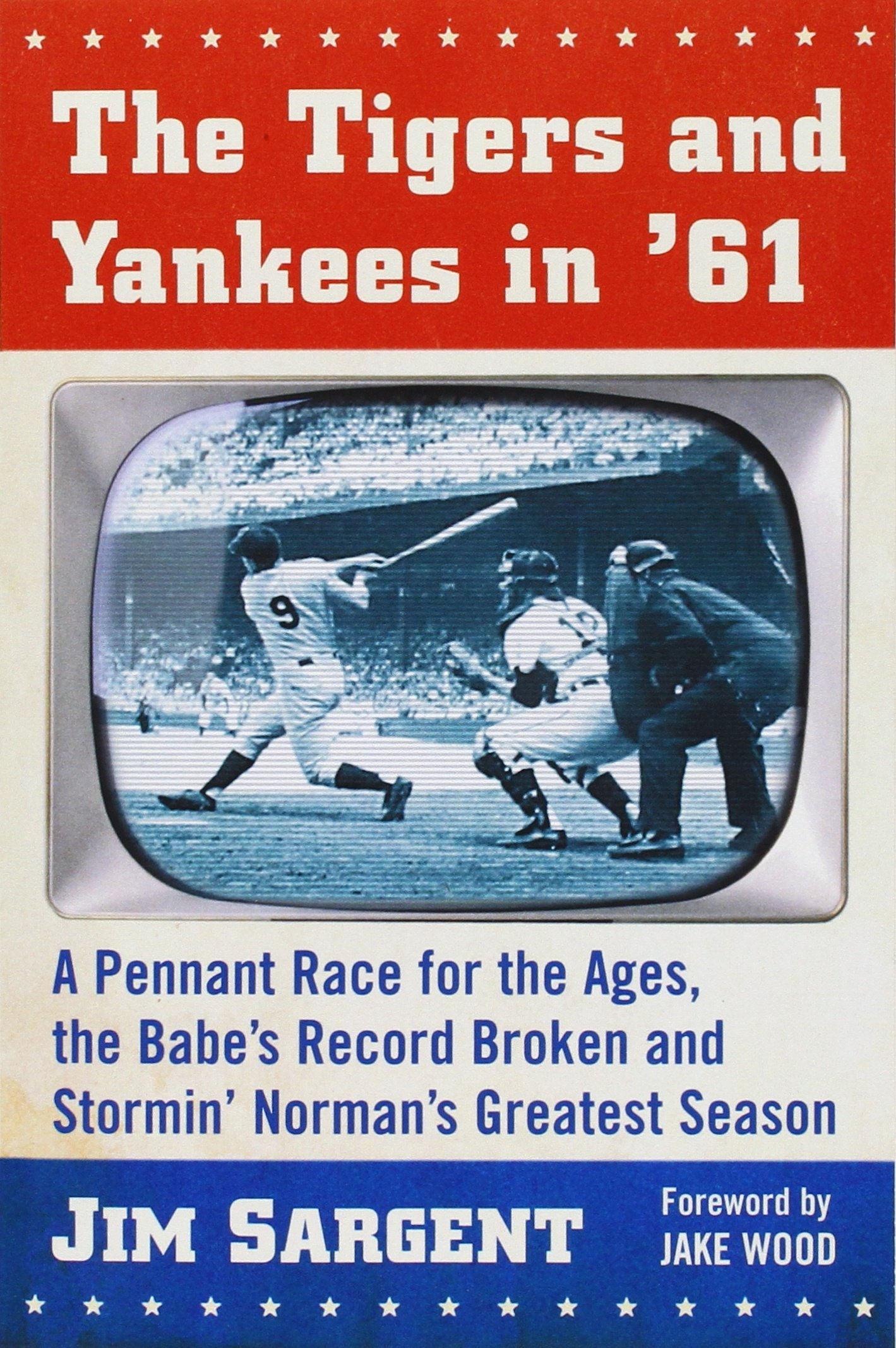 Yankees ages