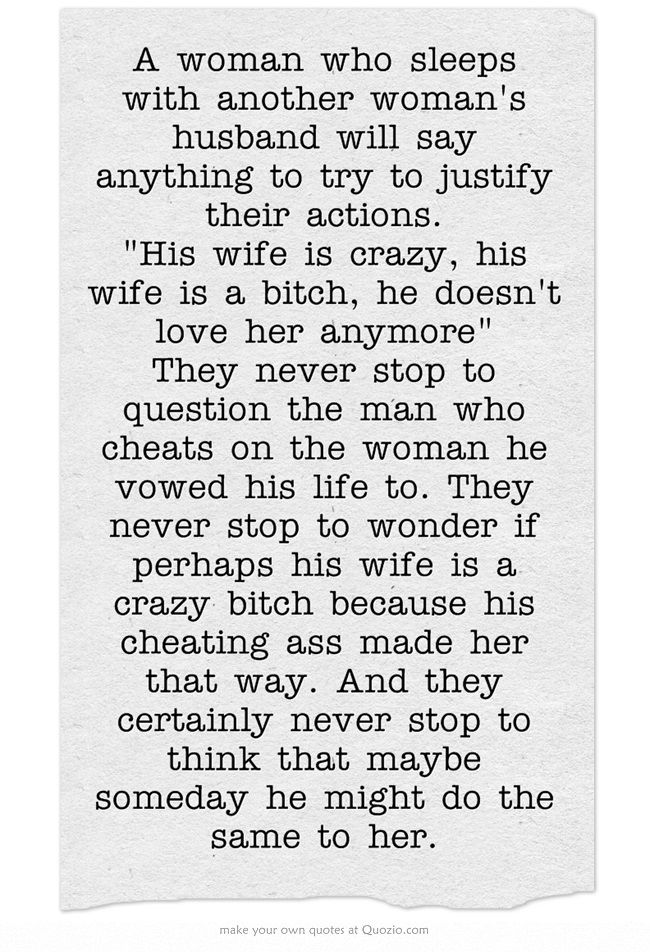 Definition of cheating spouse