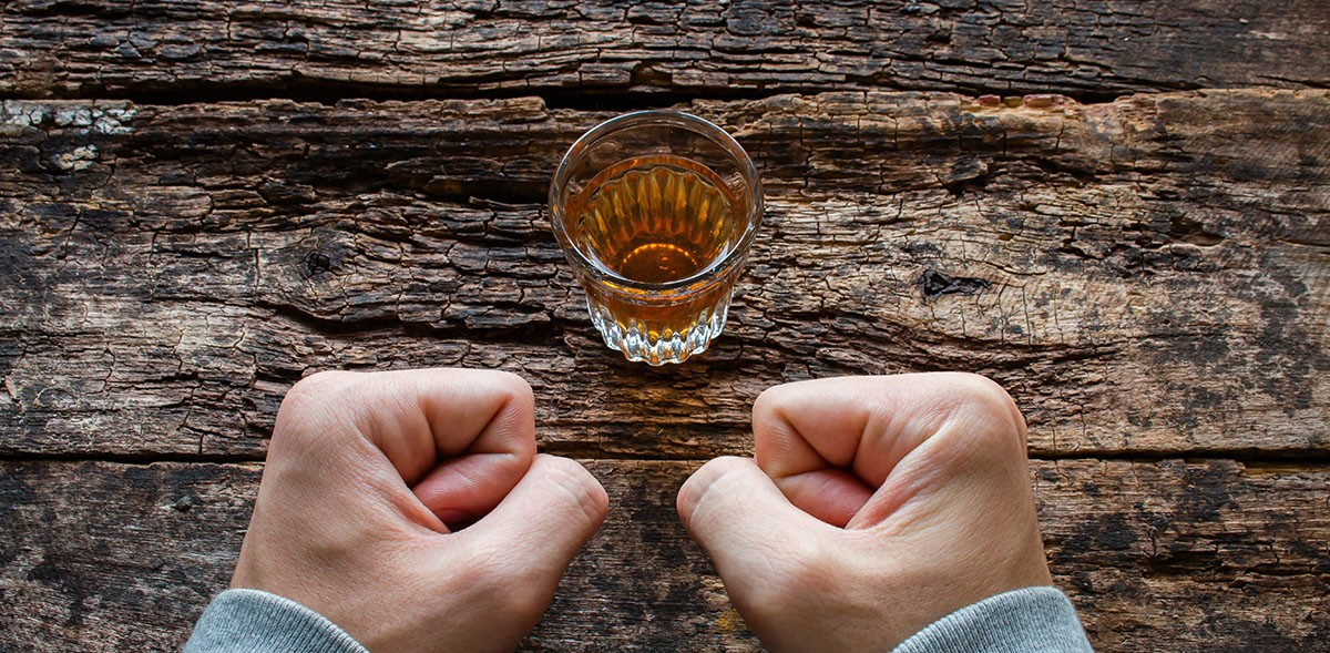 Best way to detox from alcohol naturally