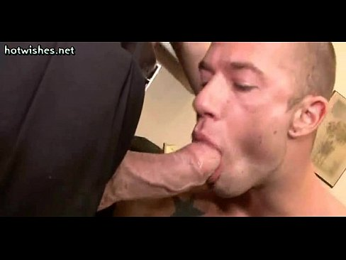 Gay sucking dick pictures