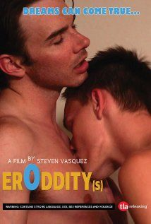 Free full gay movies online