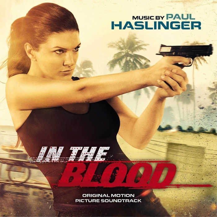 Full movie in the blood