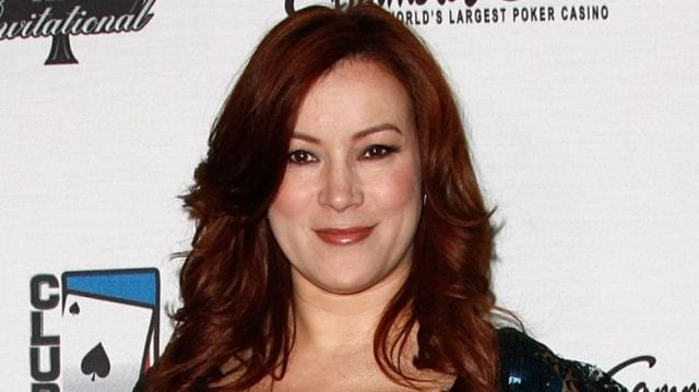 How much is jennifer tilly worth