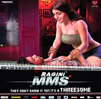 Indian mms movie