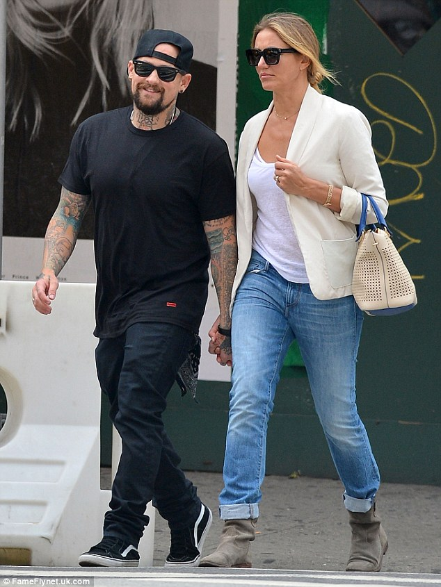Cameron diaz who is she dating 2012